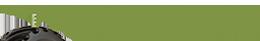 TreadSure® Logo